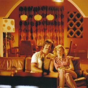 70s-set
