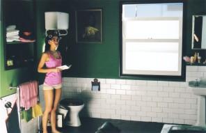 film-4-doom-bathroom