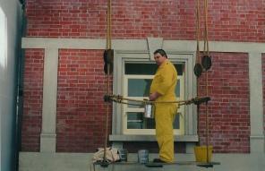 film-4-doom-painter-exterior